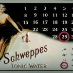 P4009-Schweppes-Calender (Medium)